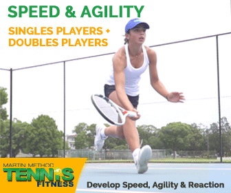Tennis fitness, tennis strength and conditioning, tennis training, tennis fitness training, tennis agility, tennis speed, tennis strength training, tennis strength, online tennis fitness training, online tennis fitness programs, tennis power