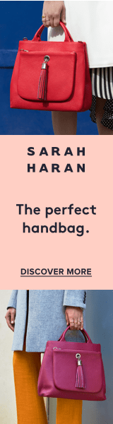 The Perfect Handbag