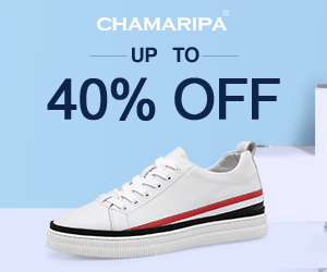 Up To 40% Off Summer Sale