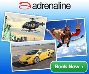 Adrenaline.com