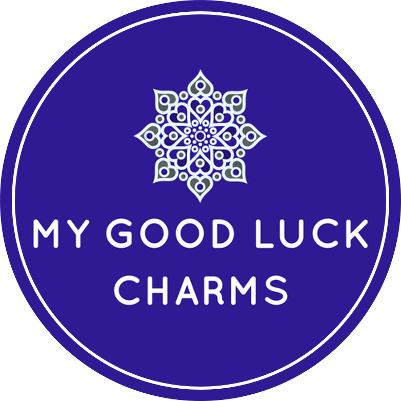 Shop MyGoodLuckCharms.com