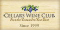 Cellar Wine Club offers Incredible Wines - Show Me More!