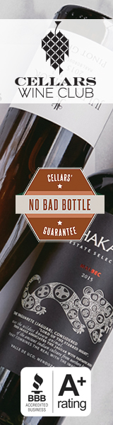 Cellars Wine Club - click here