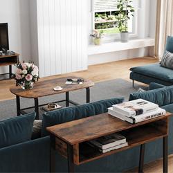 VASAGLE living room furniture