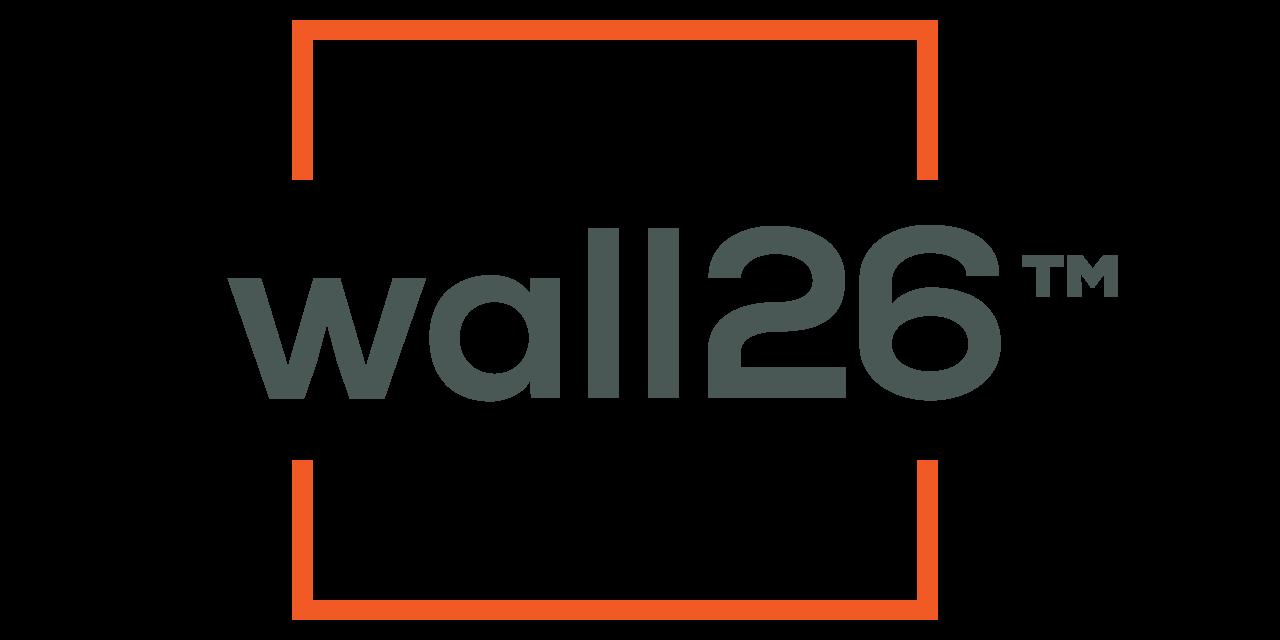 Wall26