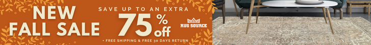 Save UP an extra 75% OFF