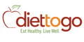 Diet to Go Weight Loss best Diet Plan