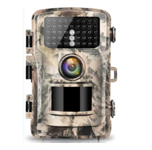 Campark T40-1 Trail Game Camera 16MP 1080P Waterpr