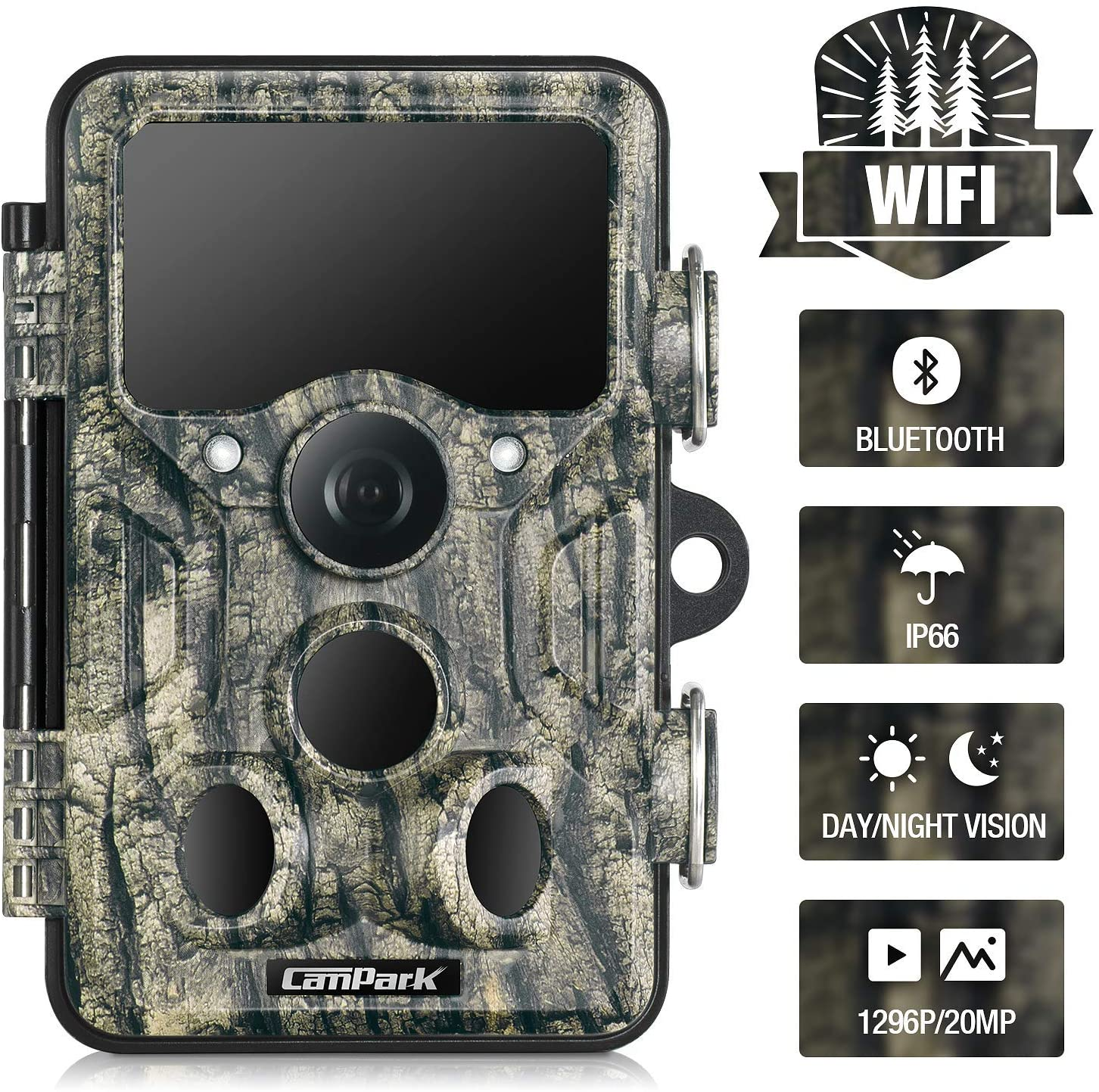 https://www.campark.net/products/campark-t86-wifi-bluetooth-trail-camera-20mp-1296p-game-hunting-camera?variant=32671771000935