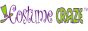 Costume Craze coupons, coupon codes
