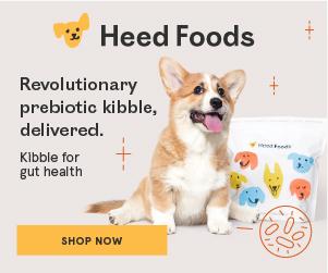 Heed Foods