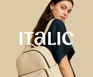 """""""Italic"""