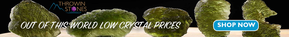 buy natural gemstones online