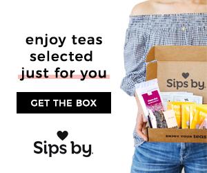 Sipsby.com