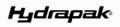 Hydrapak.com