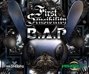 Shop KPOP Album at YesAsia!
