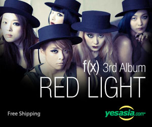 YesAsia: Check Their Latest Pre-Orders and Promotions!
