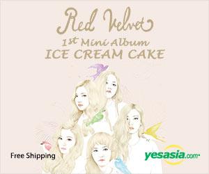 Red Velvet Ice Cream Cake Dance Practice Download