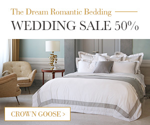 Crown Goose Coupon Code and Promo Code July 2019