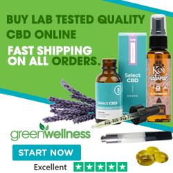 cbd online lab tested quality cbd