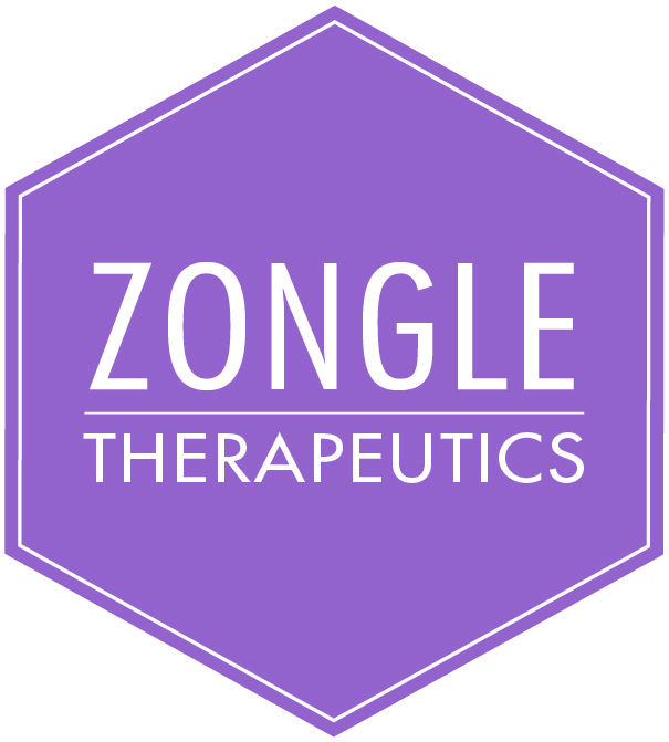 Zongle Therapeutics