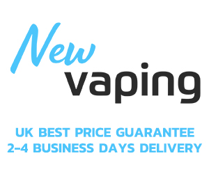 Newvaping vape shop