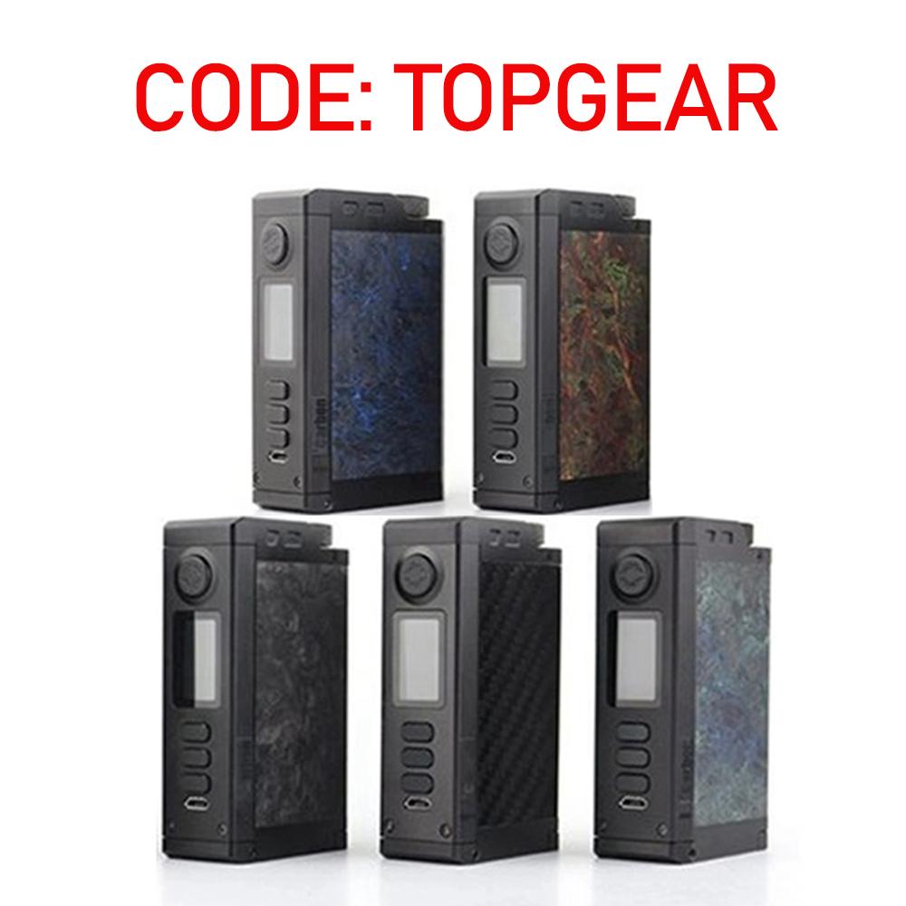 DovpoTopGearDNA250C200WMod 6 00 - Dovpo Top Gear DNA250C 200W Mod