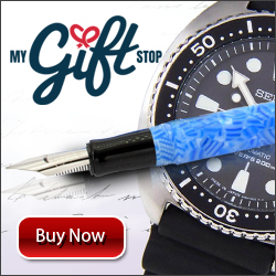 Never miss an important gift giving occasion with MyGiftStop.com