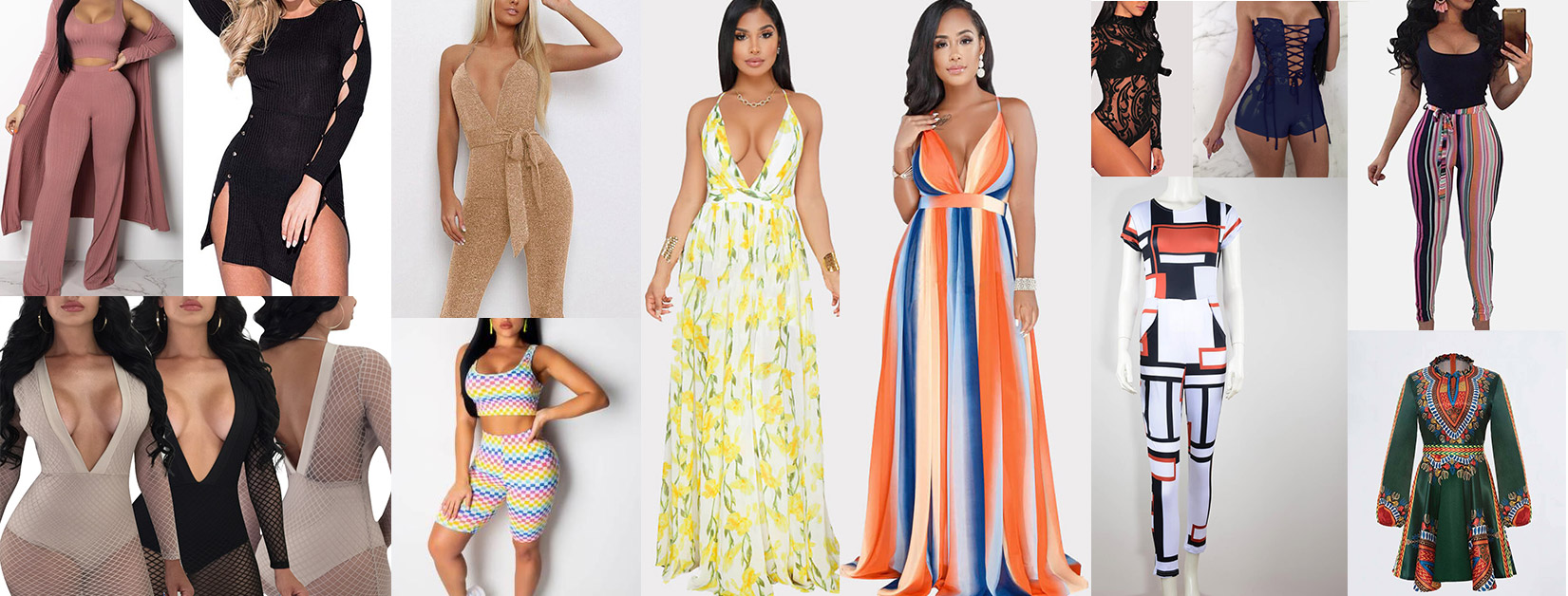 amazon-clearance-womens-fashion-clothes