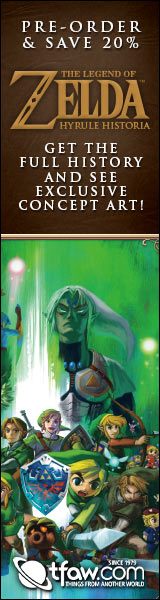 Buy Zelda Hyrule Hardcover