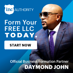 Form Your Free LLC Today!