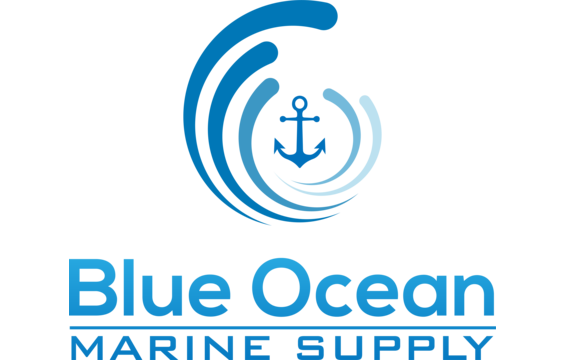Blue Ocean Marine Supply Home Page