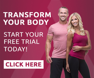 Transform HQ Free Trial