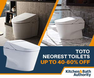 Lowest Prices On Toto Neorest