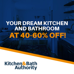 Lowest Prices For Kitchen & Bath