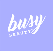 Busy Beauty offers no-water-needed face and body cleansing wipes for every need.