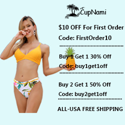 COUPON CODE: BUY1GET1OFF