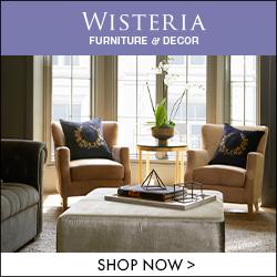 Shop Wisteria