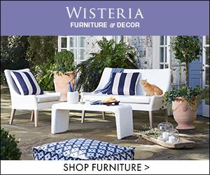 Shop Wisteria's Furniture