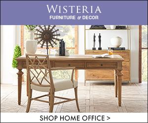 Explore Inspiring Home Office Looks