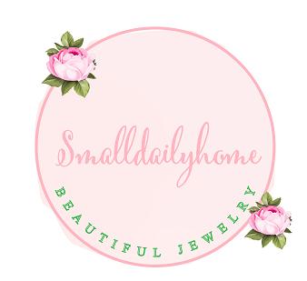 Smalldailyhome