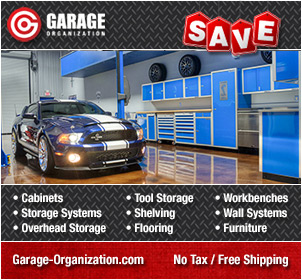 Garage-Organization.com