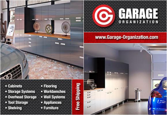 Garage-Organization.com