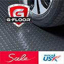 G-Floor