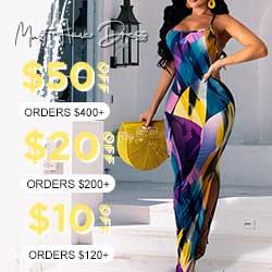 women's clothing, swimwear, female fashion