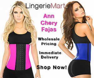 Ann Chery Wholesale