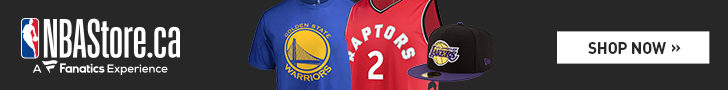 Shop Official NBA Gear at NBAStore.ca