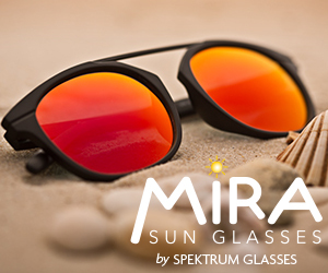 Mira Sunglasses