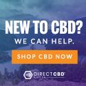 Shop CBD Now