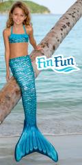 Fin Fun Mermaid Tails for Swimming